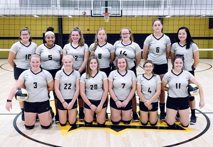 Cannelton+High+School+Varsity+%26+JV+volleyball+teams+2019-2020