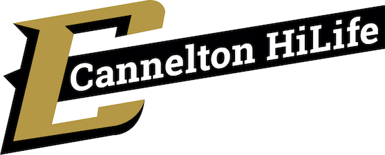 The Student News Site of Cannelton City Schools