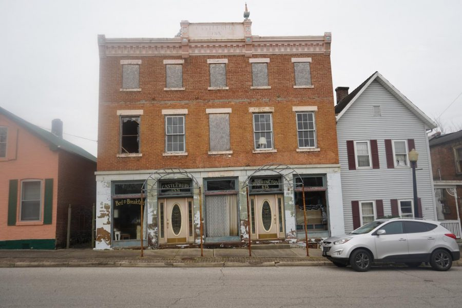 Building+In+Cannelton