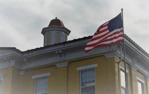 Welcome: Cannelton City Schools Virtual Veterans Day Program 2020