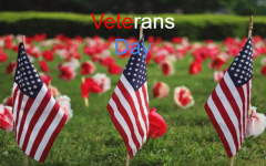 This Veterans Day, and every day, we thank our Veterans for their service.