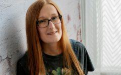 Cassidy Weatherholt – Cannelton High School Class of 2021