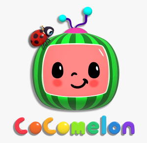 Cocomelon, a hit sensation among children ages 2-5, started as a YouTube Channel and is now a hit Netflix series.