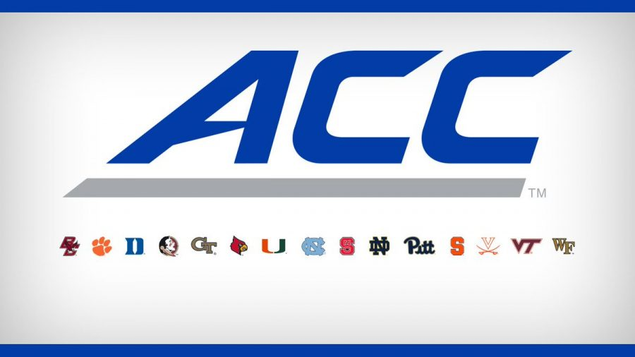 The Atlantic Coast Conference, consisting of 15 of the strongest teams in college basketball, will kick off their conference tournament on March 10.