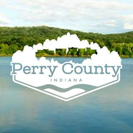 The Perry County Development Corporation is seeking input on current childcare options.