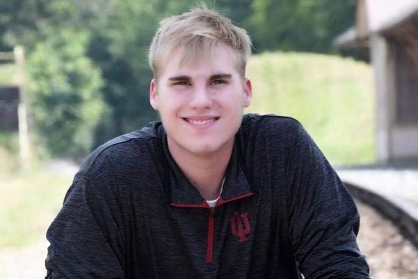 Clayton White – Cannelton High School Class of 2021